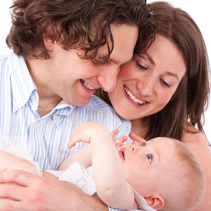 海外の育児法